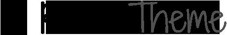 Centro de Desenvolvimento da Informação Marcas e Patentes Vitoria ES