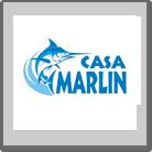 Casa Marlin