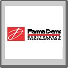 Farma Derm - Farmácia de Manipulação de Vitória
